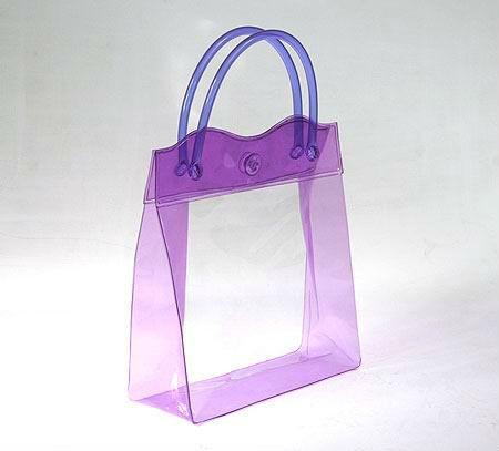 Túi Xách Nhựa, Bao Bì Nhựa Theo Yêu Cầu